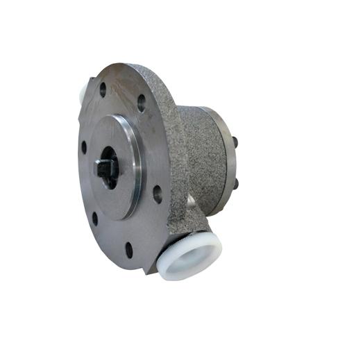 减速机轴头泵(NOP)